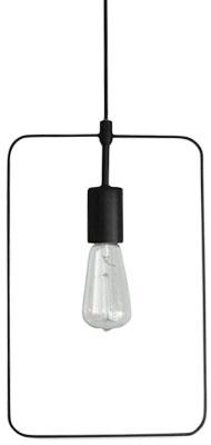ScenarioS_pendant_lamp