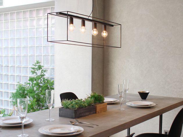 ScenarioW_pendant_lamp