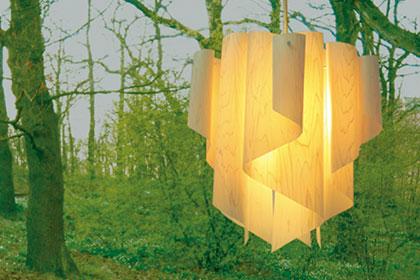 ディクラッセAuro-wood