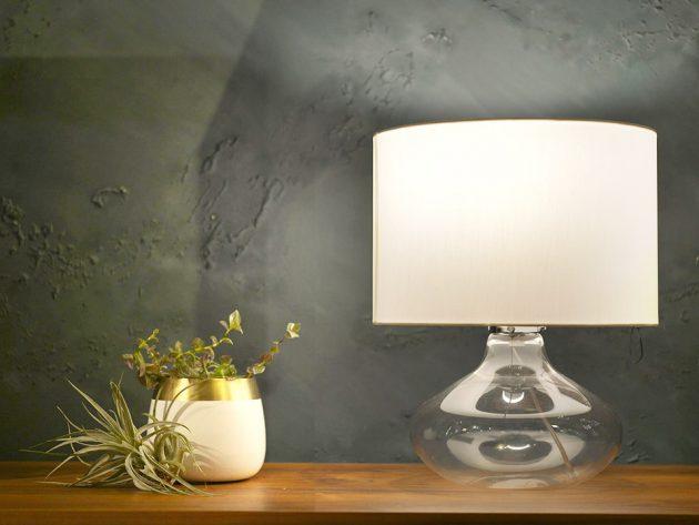 Orino×Acqua_table_lamp