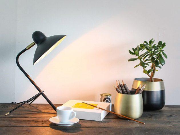 Orino×Arles_desk_lamp