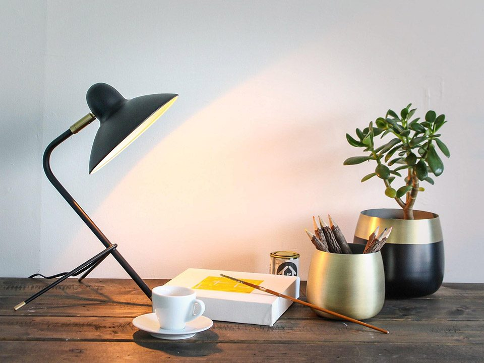 Orino×Arles_desk_lamp